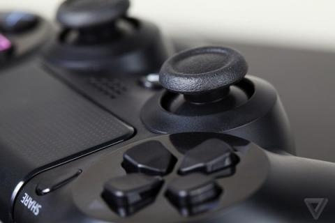 Đánh giá PS4 - Tác phẩm console đương đại 11