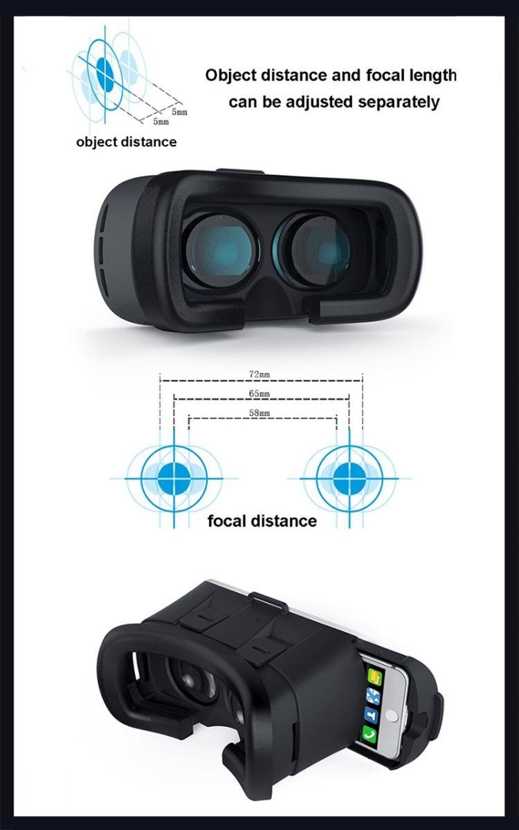 kính thực tế ảo muahangbang1click
