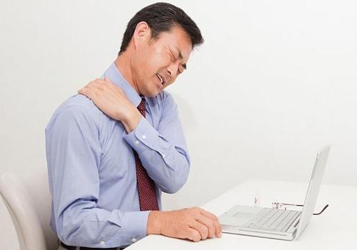 Kết quả hình ảnh cho may massage cam tay 7 dau