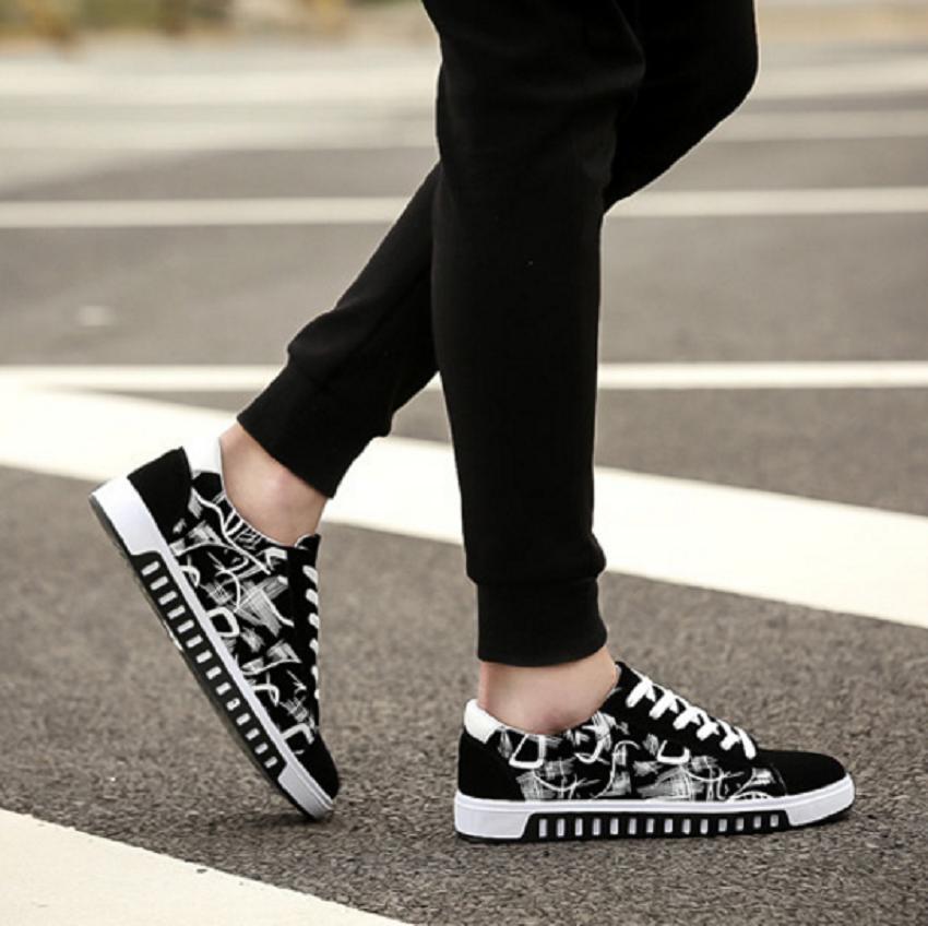 giày nam GV08 trắng 4.png