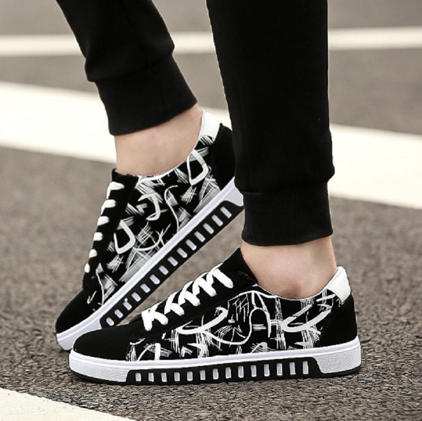 giày nam GV08 trắng 3.png