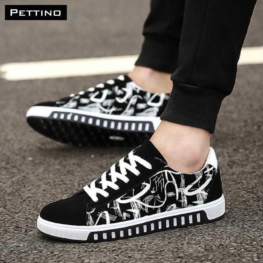 giày nam GV08 trắng 8.jpg