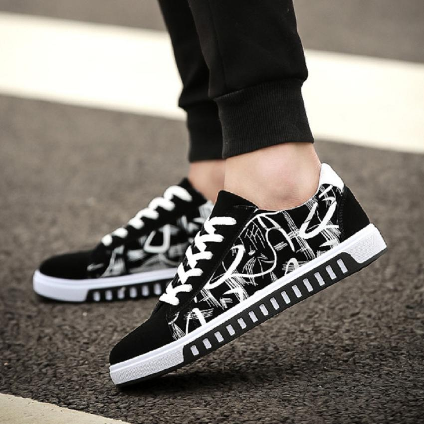 giày nam GV08 trắng 2.png