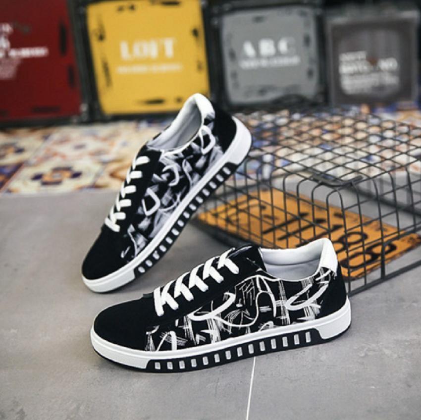 giày nam GV08 trắng 7.png