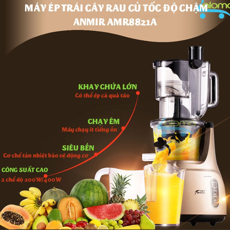 may-ep-trai-cay-cham-anmir-amr8221a-gia-dung-aloma-2
