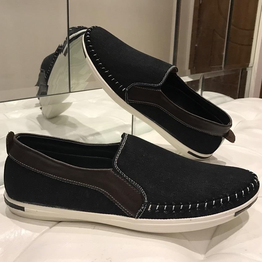 giày nam GL04 đen 5.jpg