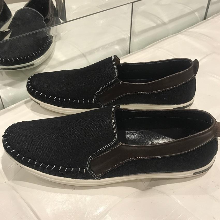 giày nam GL04 đen 6.jpg