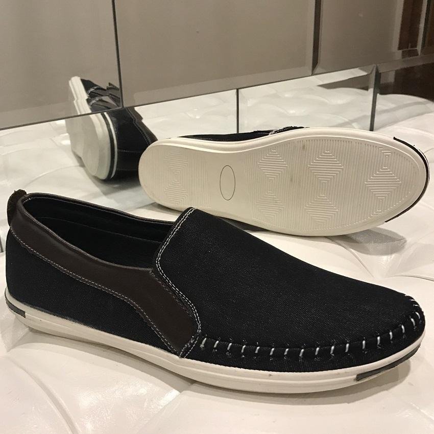 giày nam GL04 đen 2.jpg