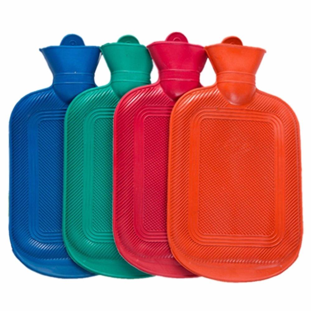 Kết quả hình ảnh cho túi giữ nhiệt cơ thể