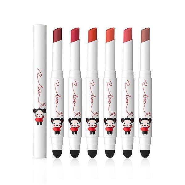 Image result for son karadium pucca love edition smudging tint stick