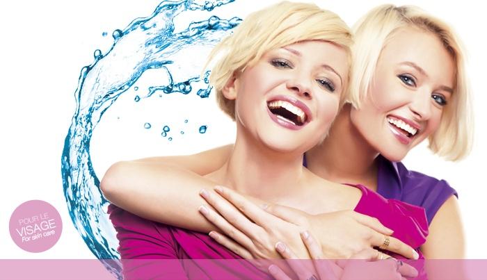 Image result for nước hoa hồng evoluderm lotion tonique a l'eau de rose