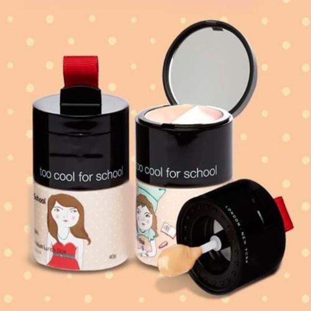 School косметика купить купить чемодан визажиста для косметики