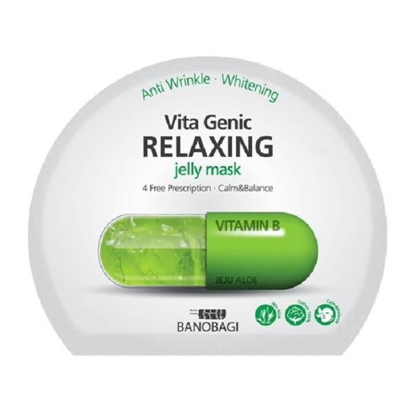 banobagi-vita-genic-relaxing