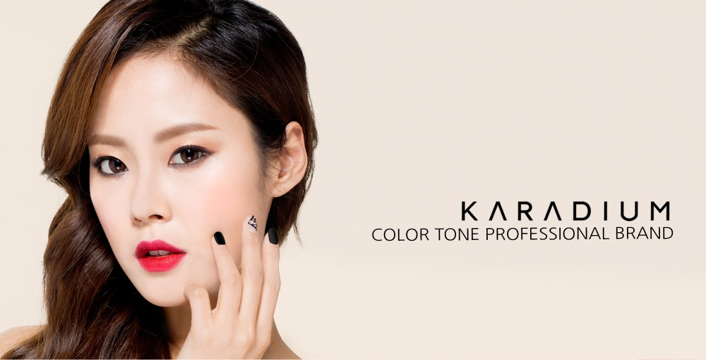 Image result for karadium main actress cover foundation
