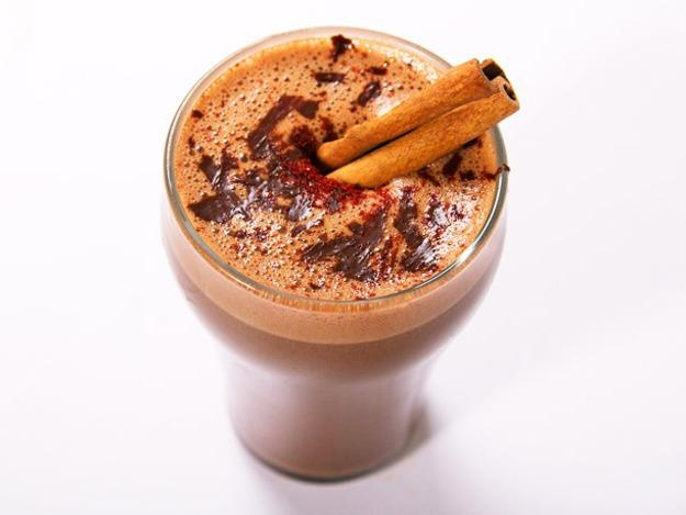 20120202-six-ways-to-spike-your-hot-cocoa-13-thumb-625xauto-217116.jpg