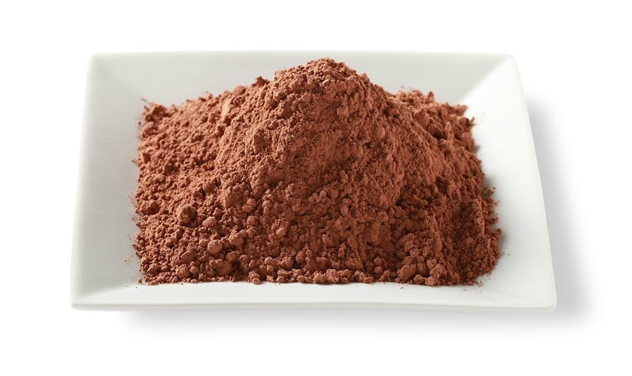 Organic-Cocoa-Powder-Natural-10-12-gold-w-shadow.png