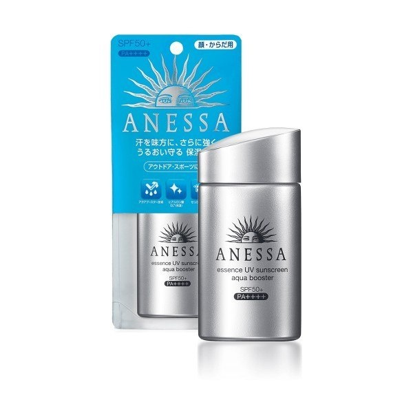 shiseido_anessa_essence_uv_sunscreen_aqua_booster_spf50_pa_