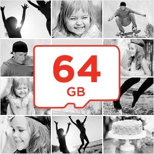 MicroSD-Ultra-2015-16GB-10