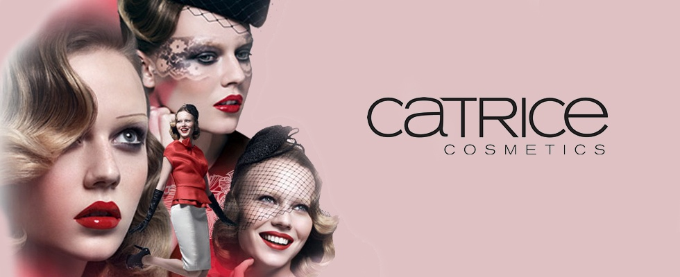 Image result for CATRICE