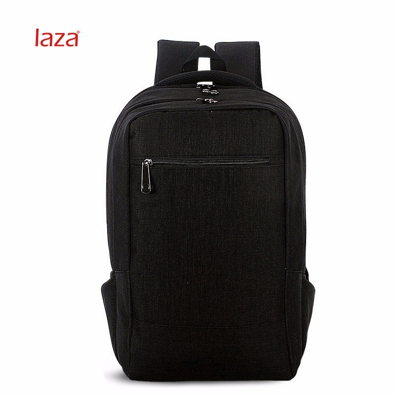 BL288-Balo Nam LAZA 3