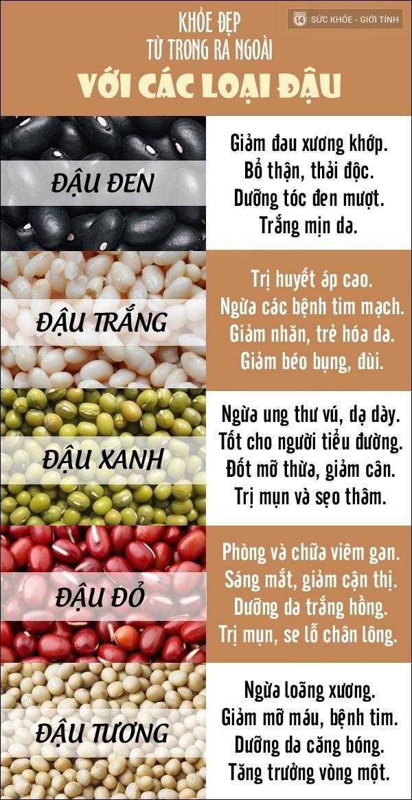 bot-ngu-coc-nha-lam