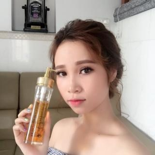 COLLAGEN LUXURY GOLD