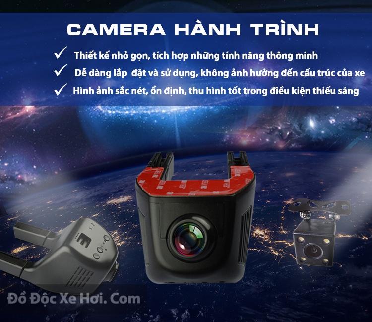 camera hanh trinh chinh hang