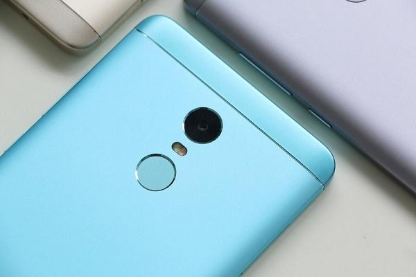 đánh giá camera xiaomi redmi note 4x miku edition
