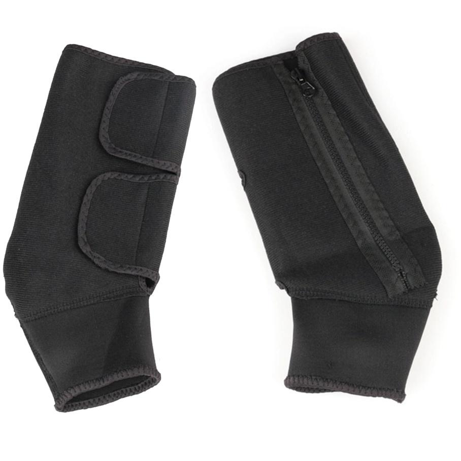Sản phẩm bao gồm : 1x đai bảo vệ cổ chân