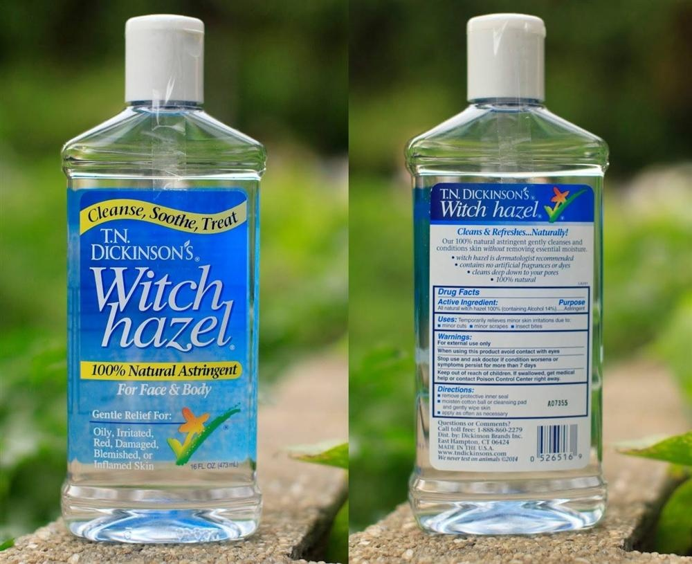 nuoc-hoa-hong-t-n-dickinsons-witch-hazel