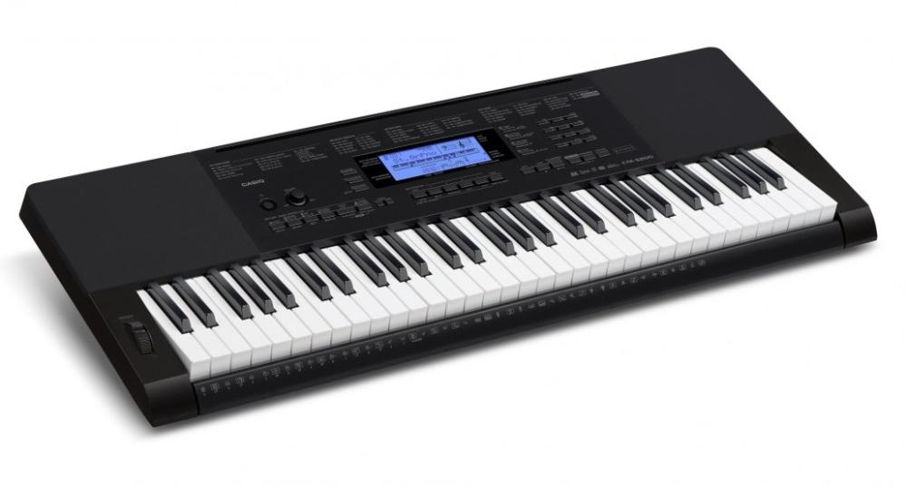 organ-ctk-5200