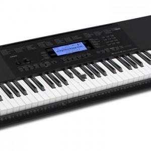 Casio CTK 5200