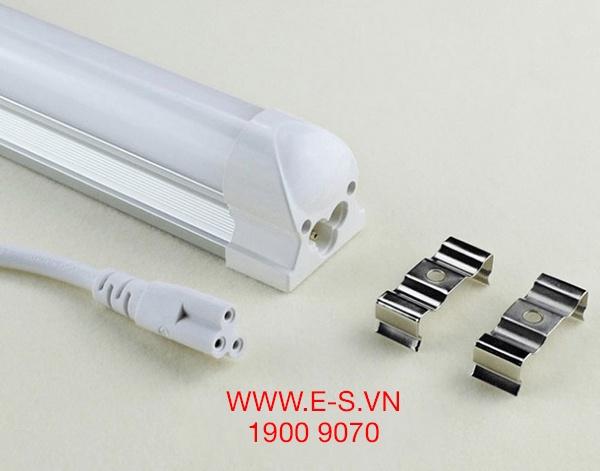 Đèn Led tube ES-TB08