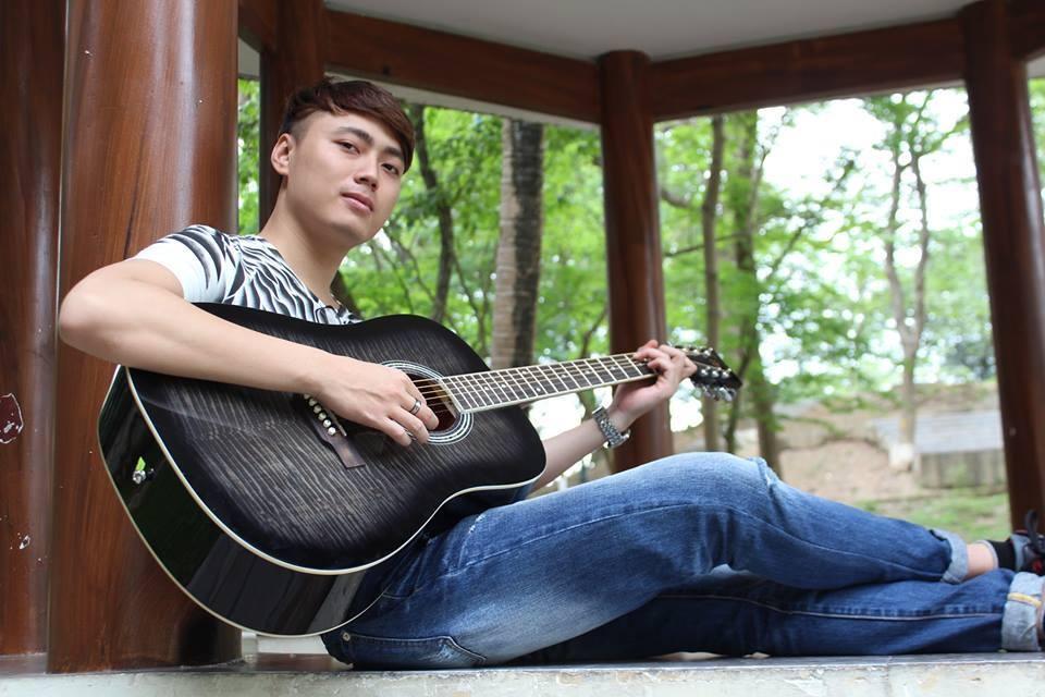 photo 07 - agraven Guitar Acoustic Morrison cho ngi mi tp chi_zpszlox1ltf.jpg