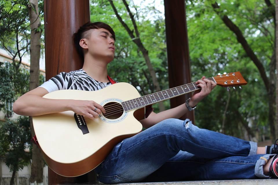 photo 02 - agraven Guitar Acoustic Morrison cho ngi mi tp chi_zpsun8kq1iw.jpg