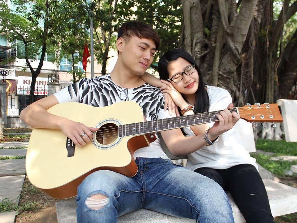 photo 06 - agraven Guitar Acoustic Morrison cho ngi mi tp chi_zps2ewpve6f.jpg