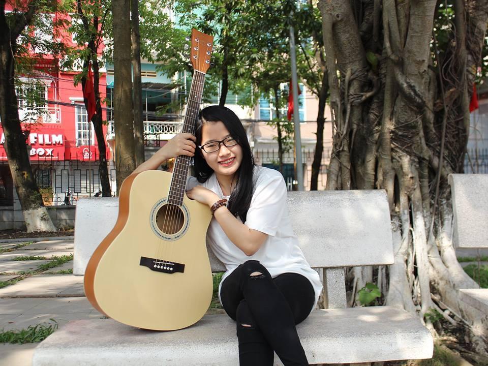 photo 05 - agraven Guitar Acoustic Morrison cho ngi mi tp chi_zpsuwtjjjtq.jpg