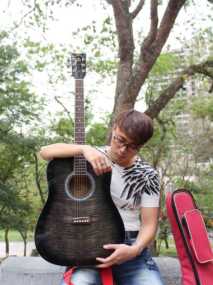 photo 01 - agraven Guitar Acoustic Morrison cho ngi mi tp chi_zpshaylp3dq.jpg