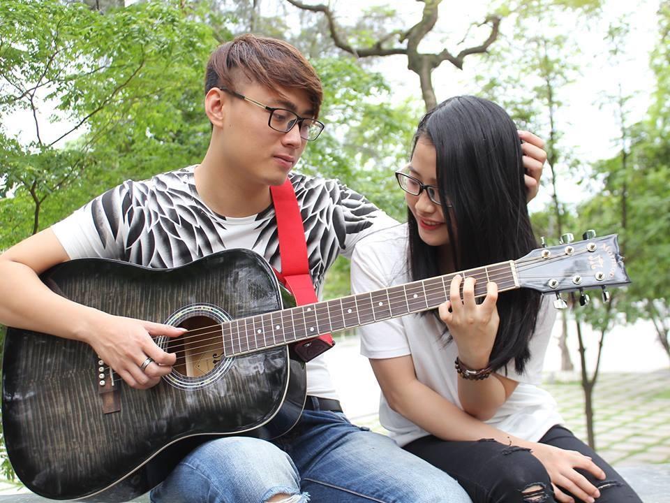 photo 03 - agraven Guitar Acoustic Morrison cho ngi mi tp chi_zpsazuj0d2s.jpg