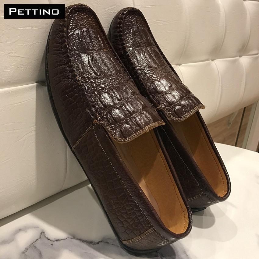 giày nam GL10 nâu 11.jpg