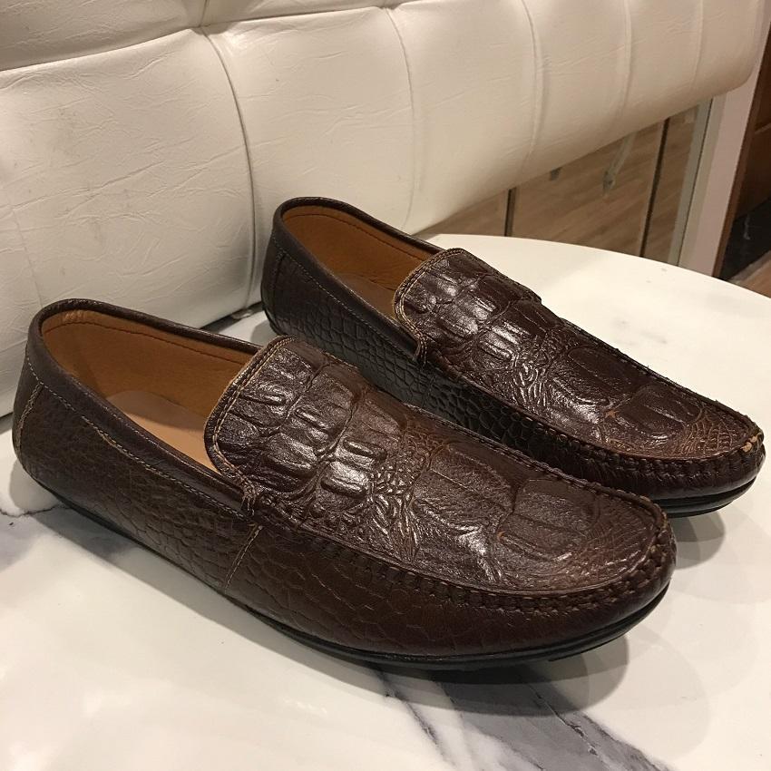giày nam GL10 nâu 2.jpg