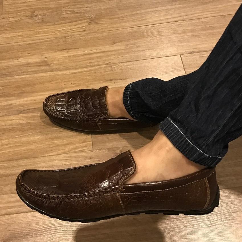 giày nam GL10 nâu 7.jpg
