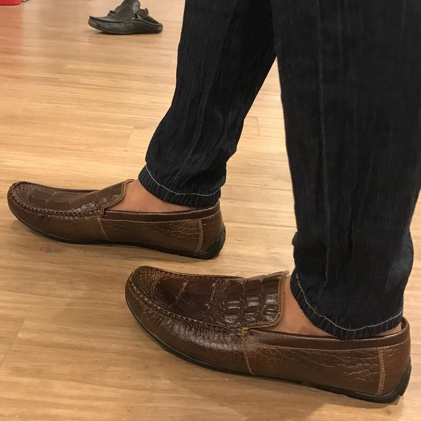 giày nam GL10 nâu 5.jpg