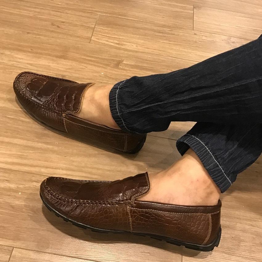 giày nam GL10 nâu 10.jpg