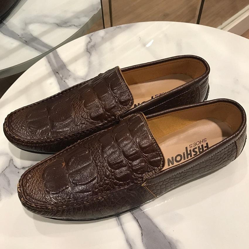 giày nam GL10 nâu 1.jpg
