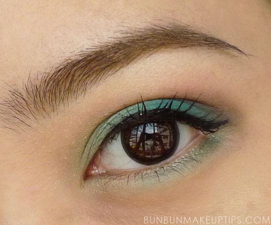 Kết quả hình ảnh cho brown eyebrow