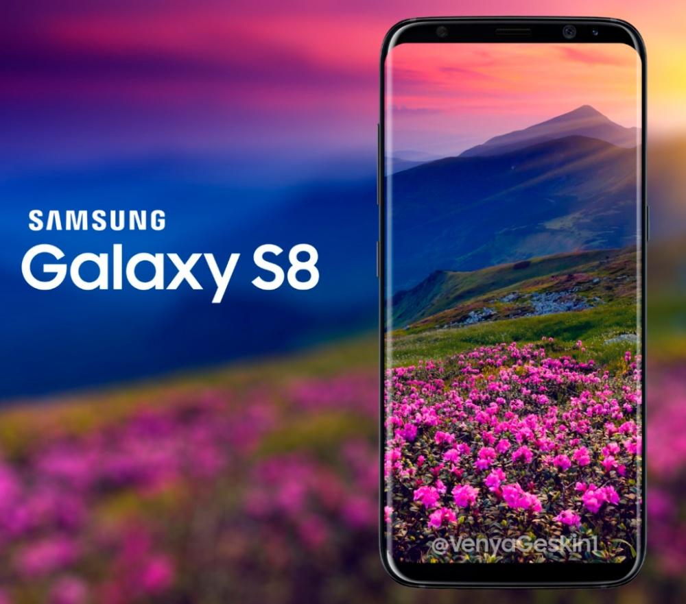 Galaxy_S8