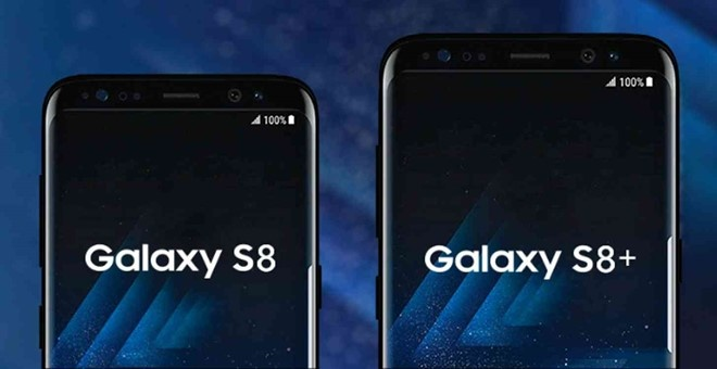 galaxys8ands8plus