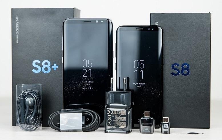 Samsung-Galaxy-S8-13