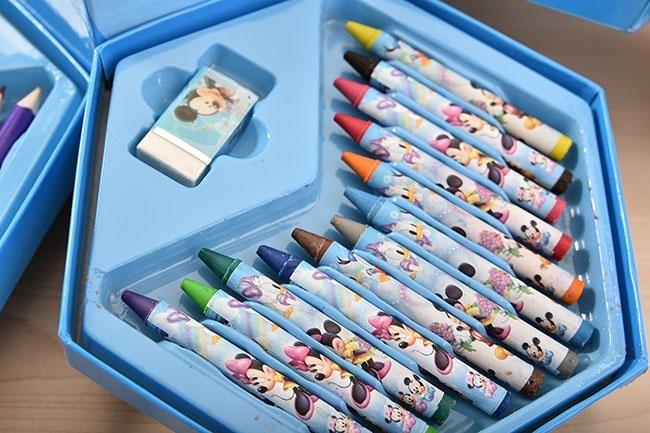 bút chì màu 4 tầng-3